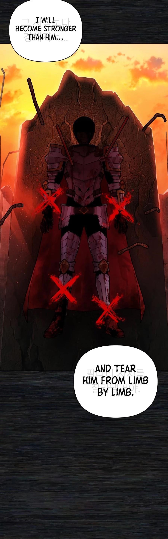 Hero Has Returned Chapter 9 page 51 - Mangakakalots.com