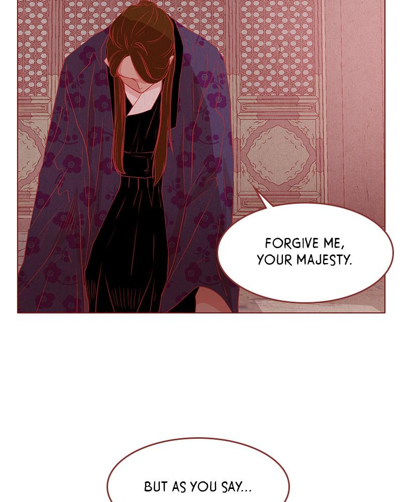 The Snake And The Flower Chapter 14: Episode 14 page 15 - Mangakakalots.com