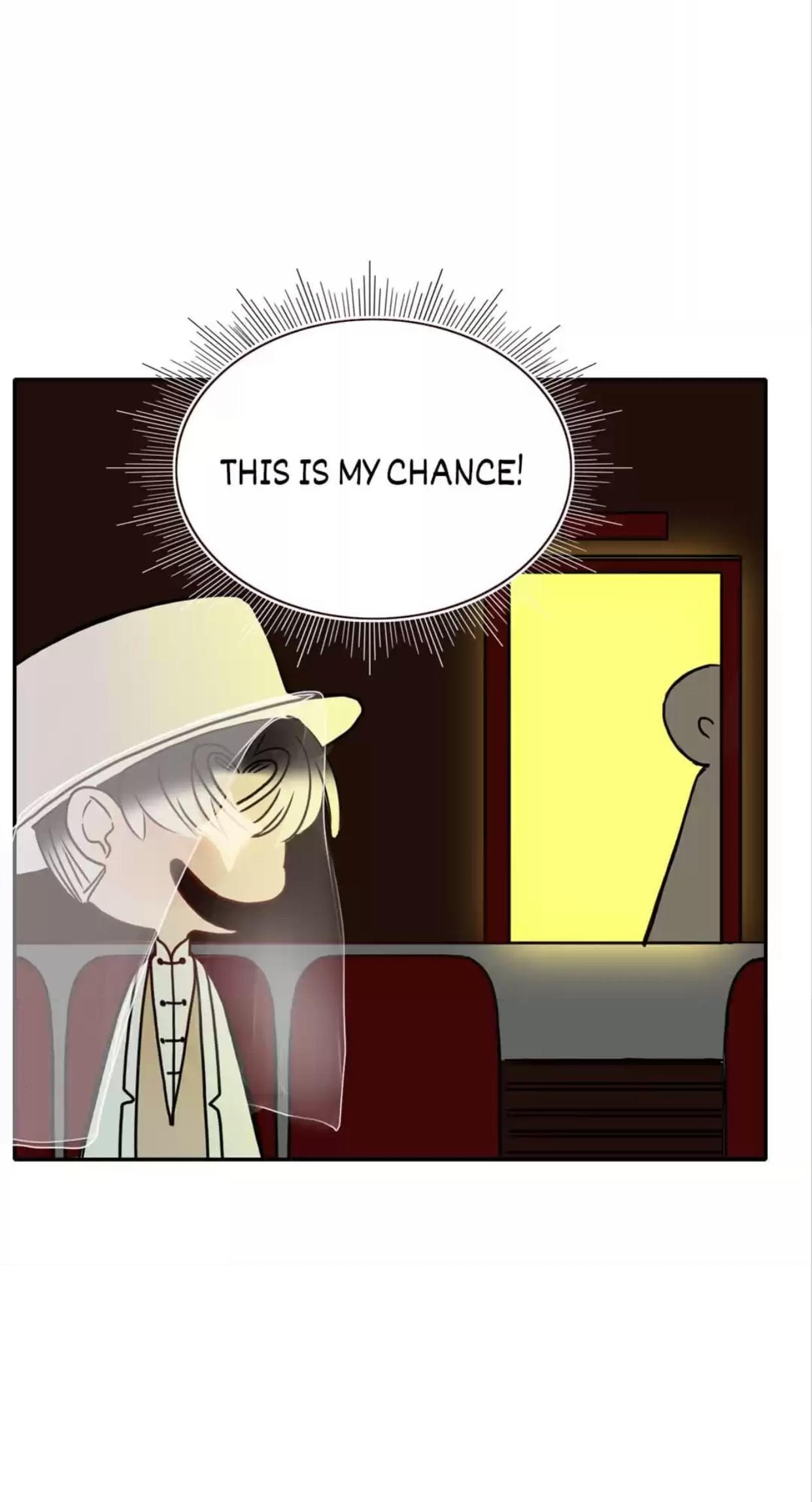 Rainbow Crown Chapter 64 page 9 - Mangakakalots.com
