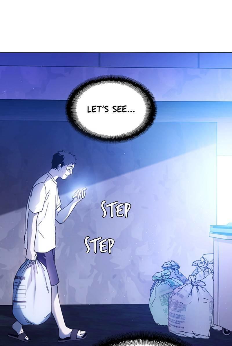 If Ai Rules The World Chapter 11 page 84 - Mangakakalots.com