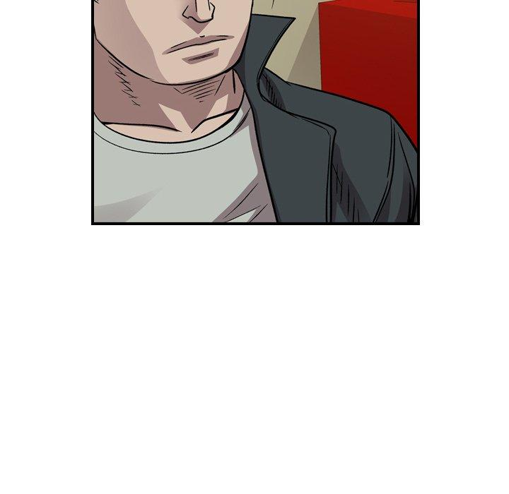 Legend: The Beginning Chapter 147 page 86 - Mangakakalots.com