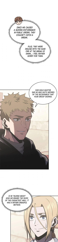 Other World Warrior Chapter 168: Season 4 Ch 56 page 18 - Mangakakalot
