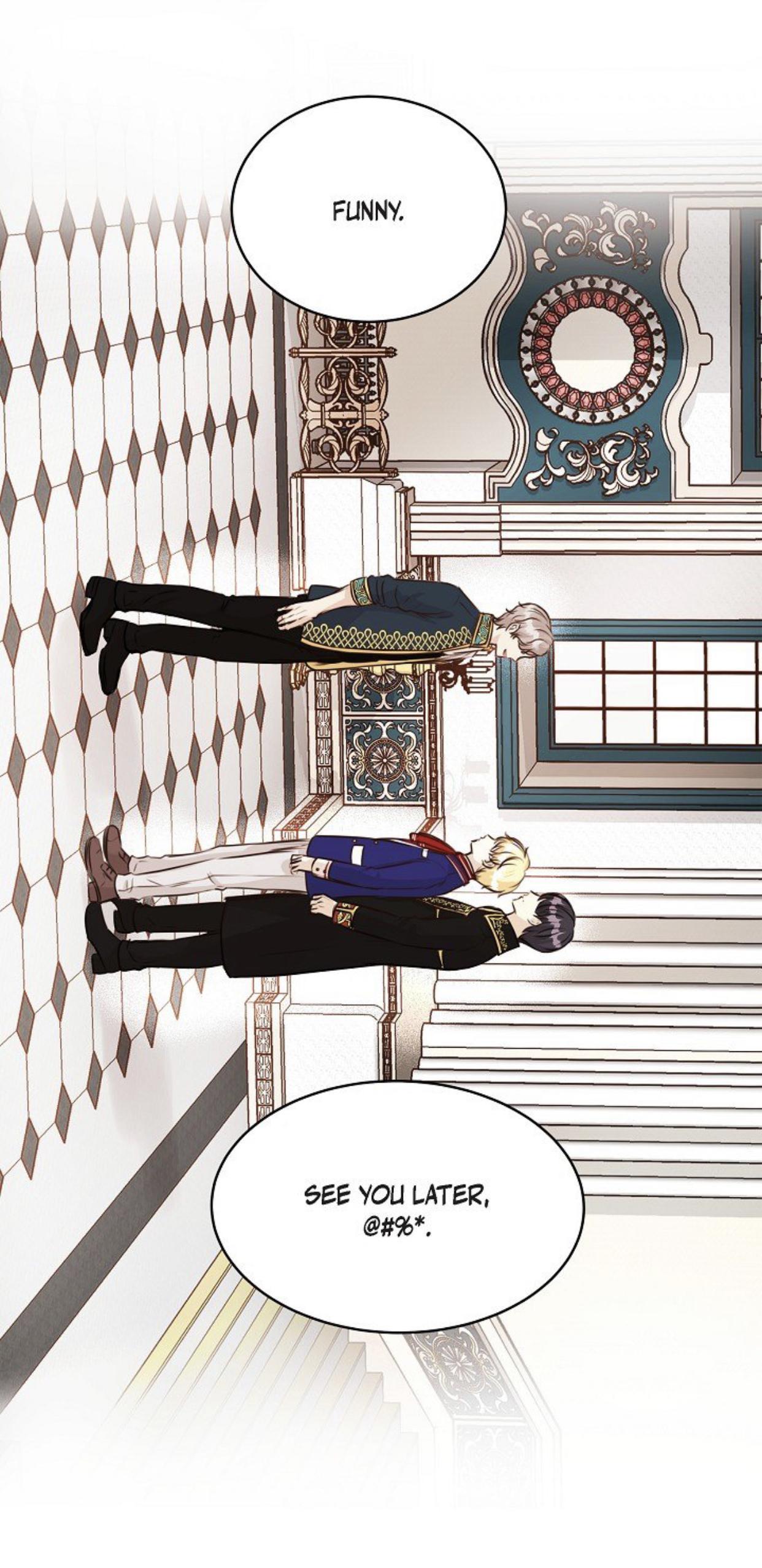 Hey, Prince! Chapter 16 page 24 - Mangakakalots.com
