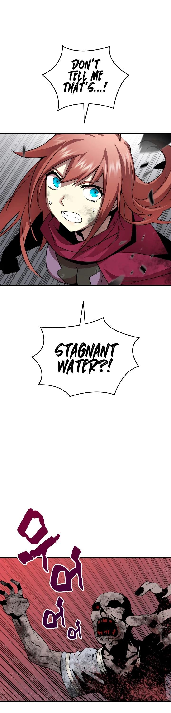 Worn And Torn Newbie Chapter 36 page 29 - Mangakakalots.com