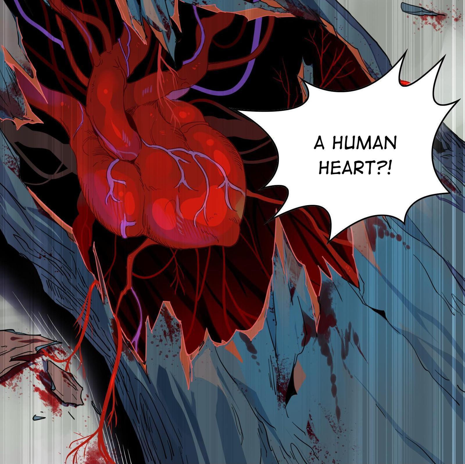 Craftsman Chapter 24: Black Umbrella Case : Episode 24 page 45 - Mangakakalots.com