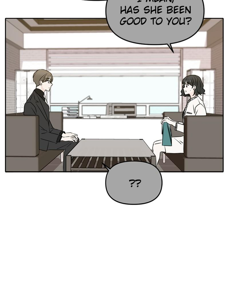 See You In My 19Th Life Chapter 46: Episode 46 page 102 - Mangakakalots.com