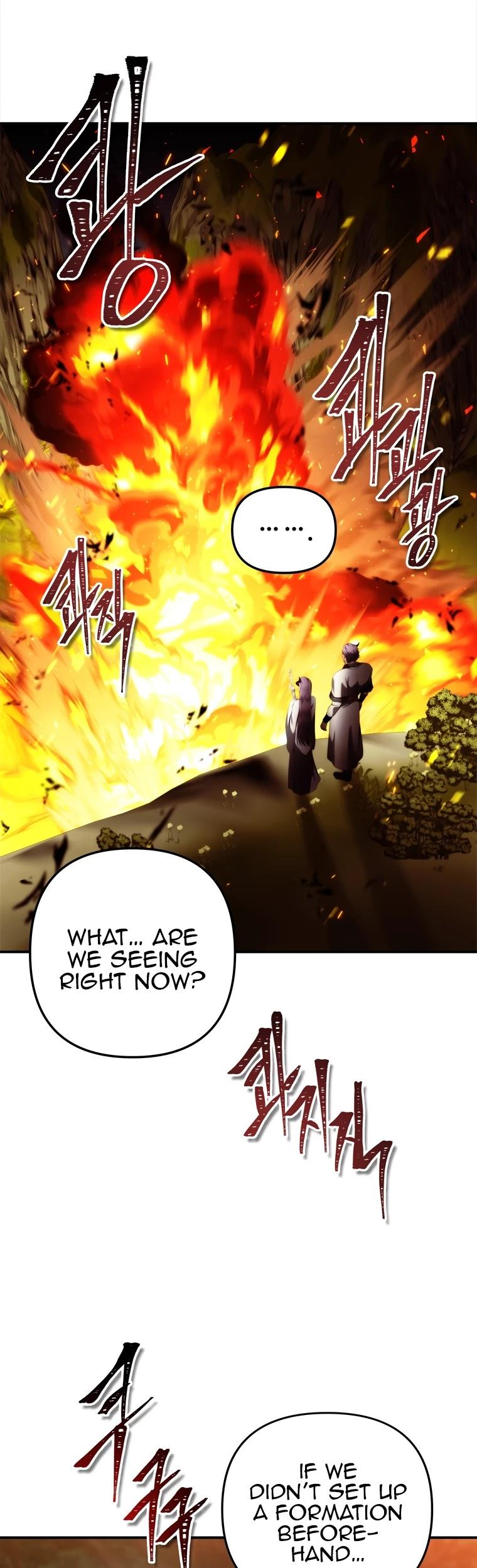 Ranker Who Lives A Second Time Chapter 96 page 31 - Mangakakalots.com
