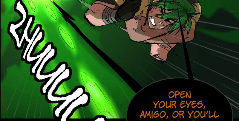 Room Of Swords Chapter 149: (S3) Ep. 149 (Season 3 Premiere) page 157 - Mangakakalots.com