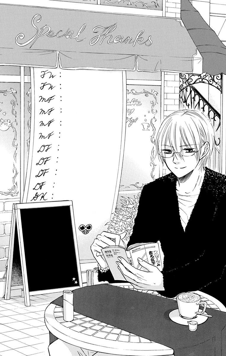 Seiten Kickoff Chapter 9 page 5 - Mangakakalots.com