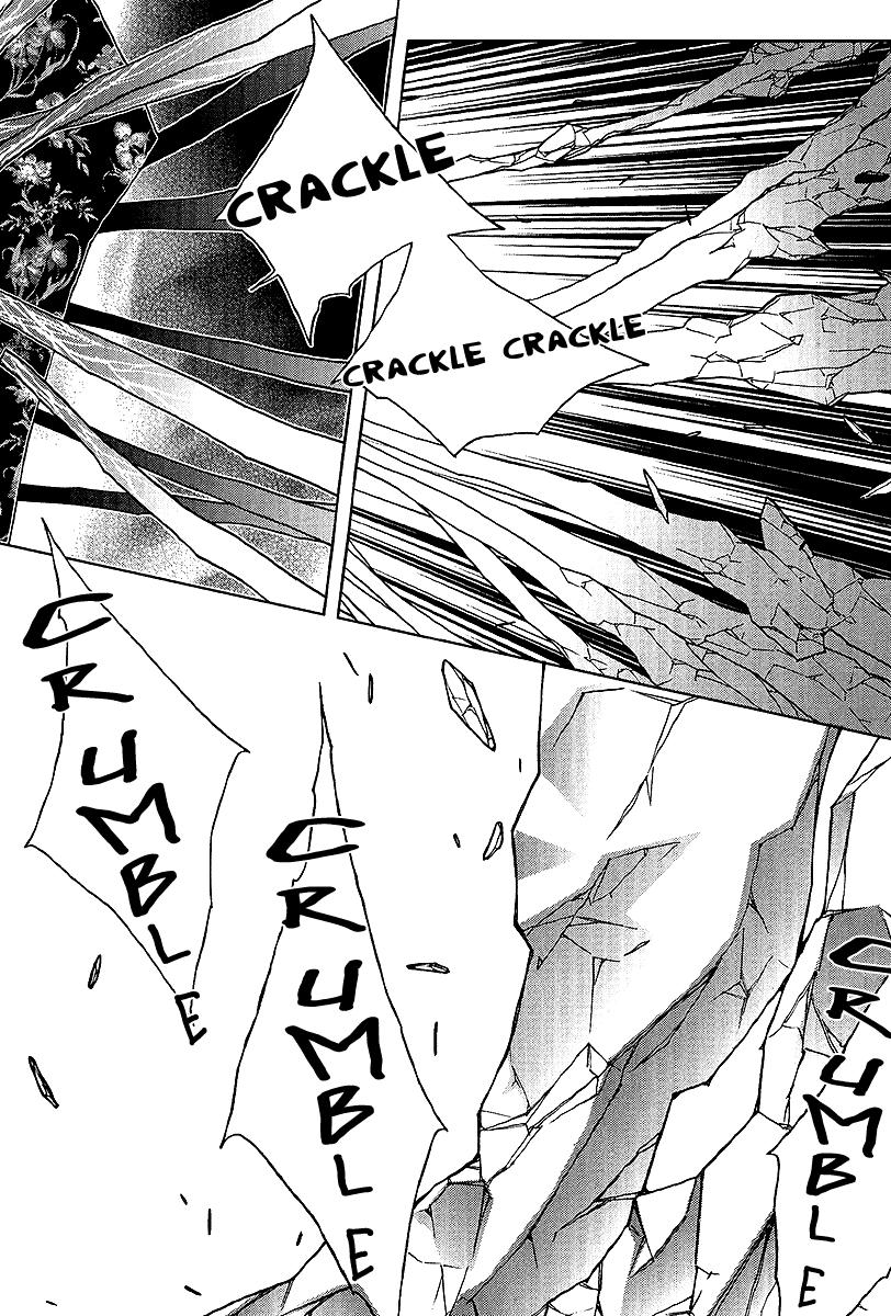 Chronicles Of The Grim Peddler Chapter 31: The Chronicles Of The Grim Peddler page 73 - Mangakakalots.com