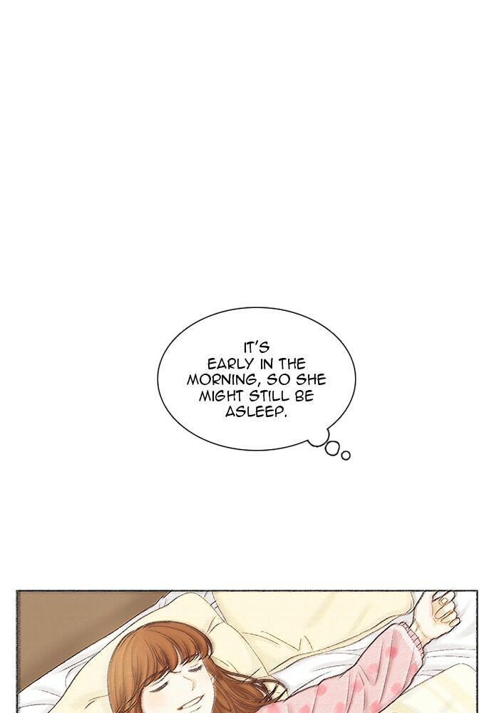 Girl's World Chapter 272: 272 - Part 2.58 page 8 - Mangakakalots.com