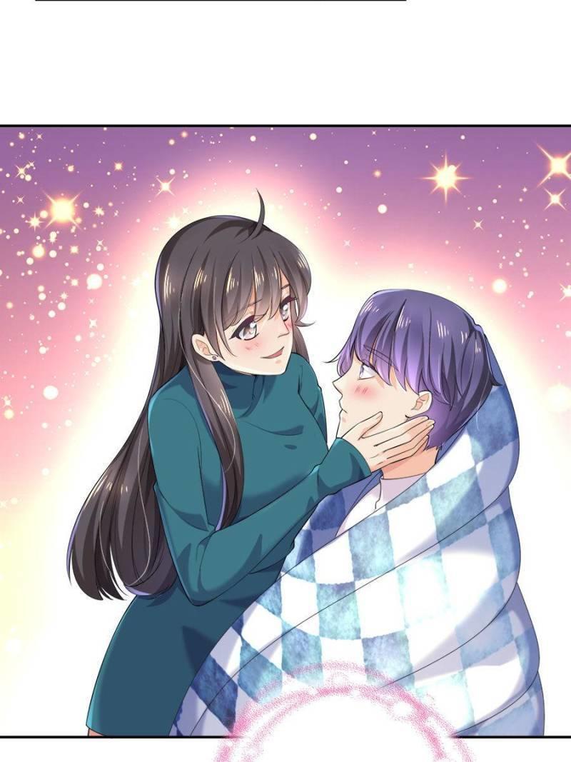 Icy Boy & Tsundere Girl Chapter 102 page 43 - Mangakakalots.com