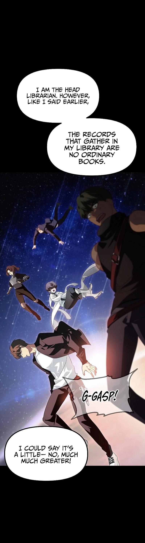 Sss-Class Suicide Hunter Chapter 48 page 25 - Mangakakalots.com