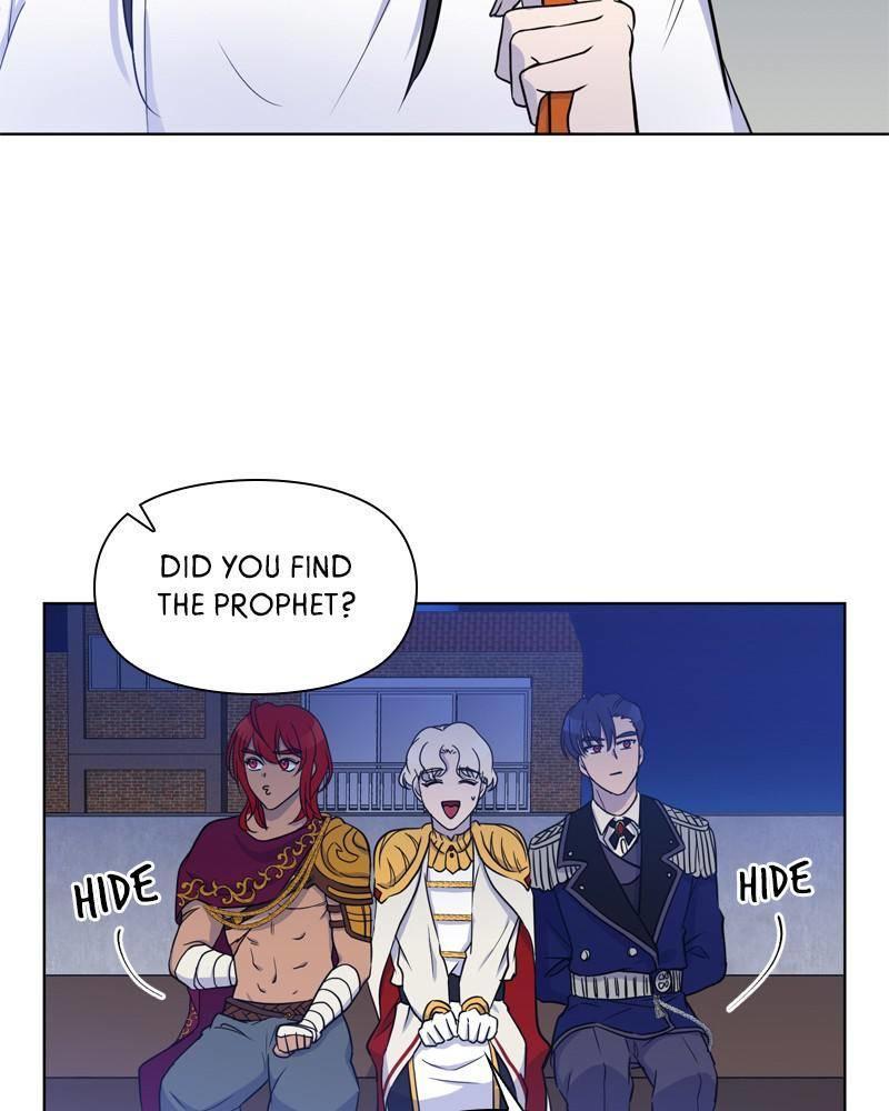 Tenants From Another World Chapter 9 page 41 - Mangakakalots.com