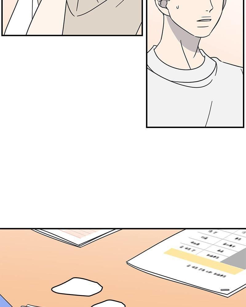 A Guide To Proper Dating Chapter 59 page 31 - Mangakakalots.com