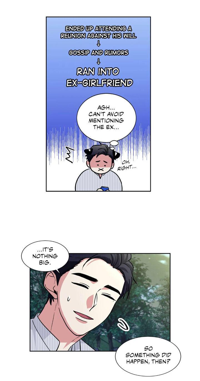 My Cute Beast ! Chapter 58 page 18 - Mangakakalots.com