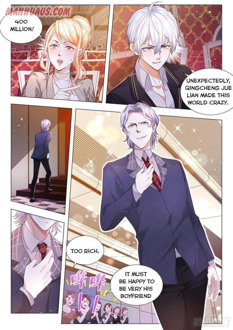 Divine Hero'S Skyfall System Chapter 159 page 1 - Mangakakalots.com