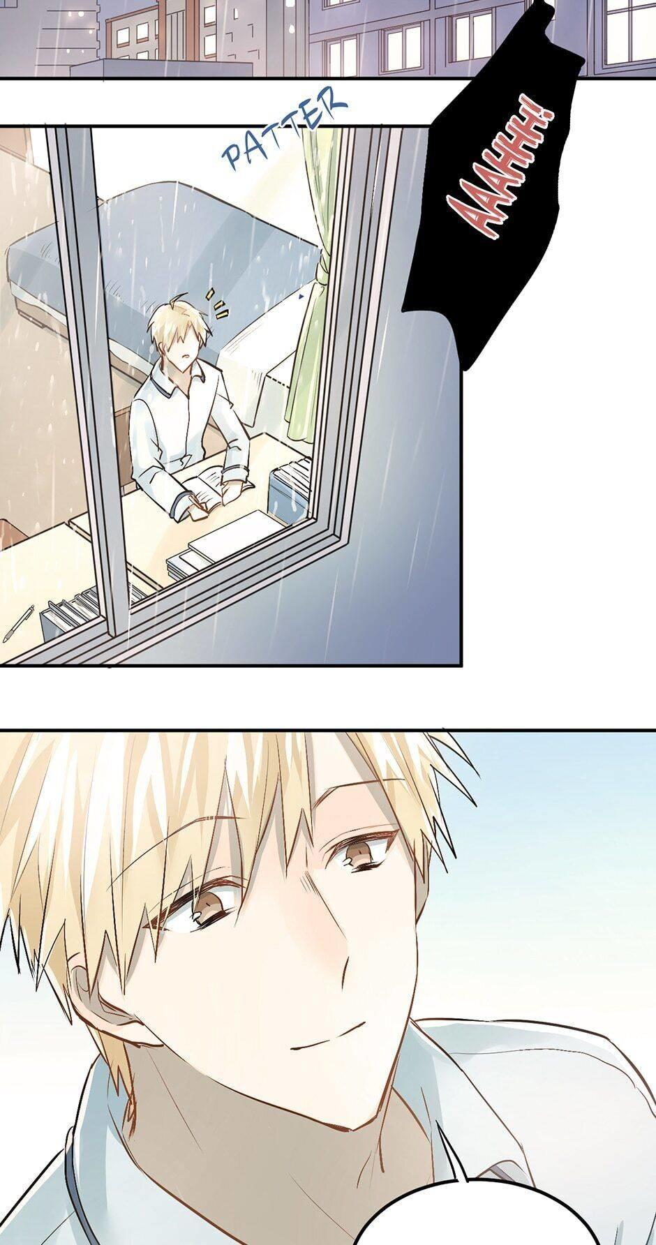 Fighting For Love Chapter 40 page 12 - Mangakakalots.com