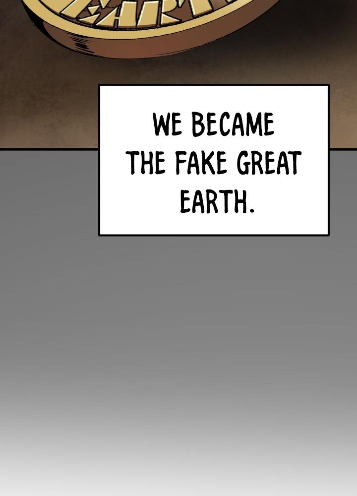 Survival Story Of A Sword King In A Fantasy World Chapter 58 page 35 - Mangakakalots.com