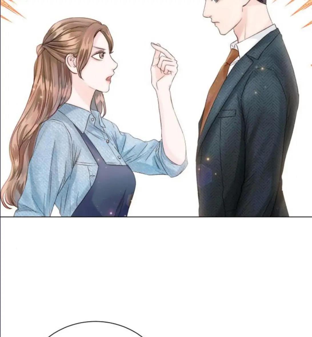 Surely A Happy Ending Chapter 23 page 81 - Mangakakalots.com