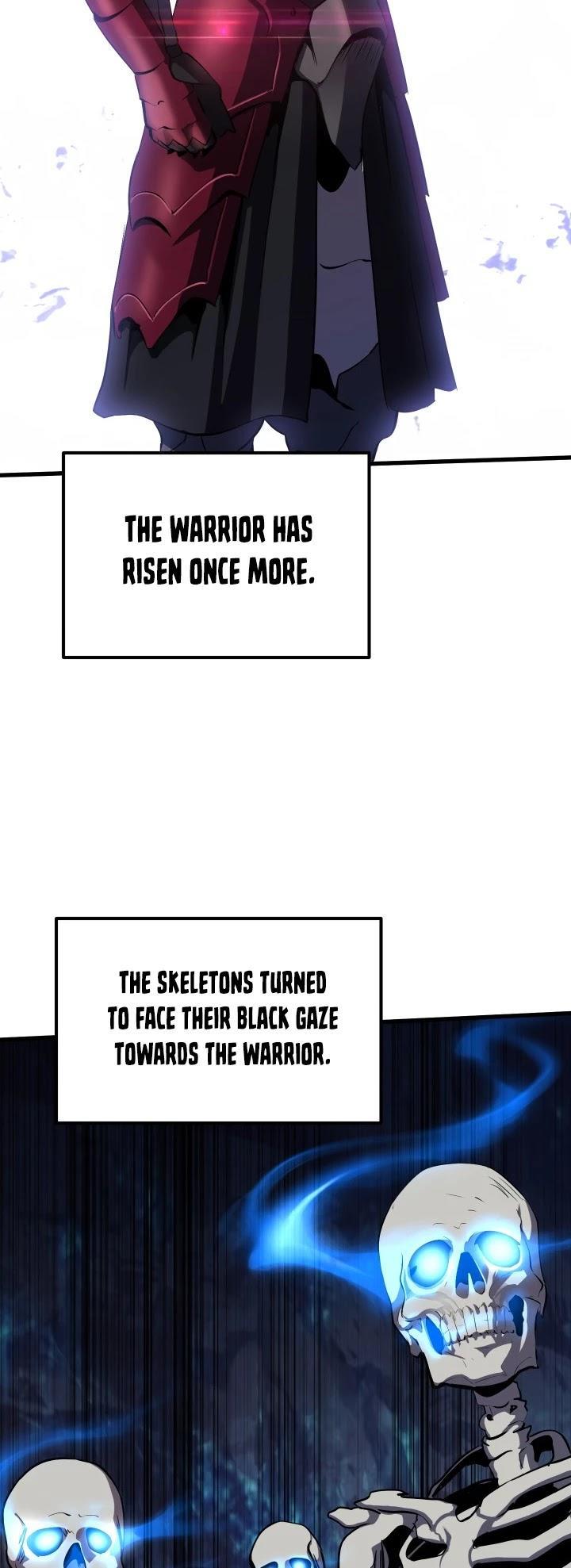 Survival Story Of A Sword King In A Fantasy World Chapter 64 page 37 - Mangakakalots.com