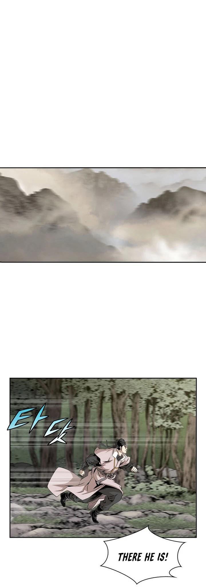 Wizard's Martial World Chapter 82 page 18 - Mangakakalots.com