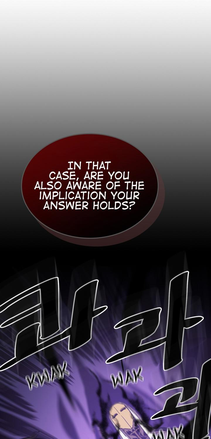 A Returner's Magic Should Be Special Vol.2 Chapter 120 page 9 - Mangakakalots.com
