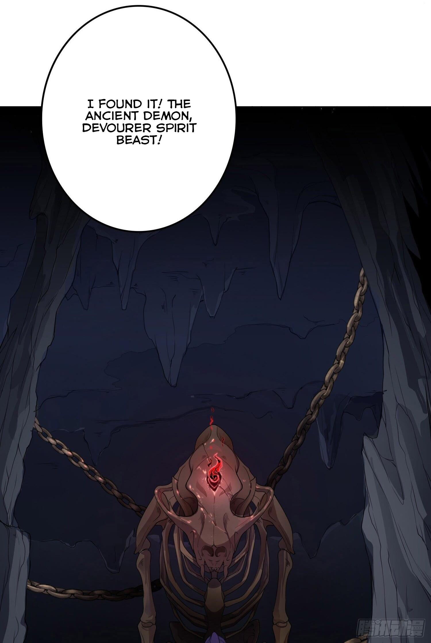 Forced To Become The Villainous Son-In-Law Chapter 23 page 6 - Mangakakalots.com
