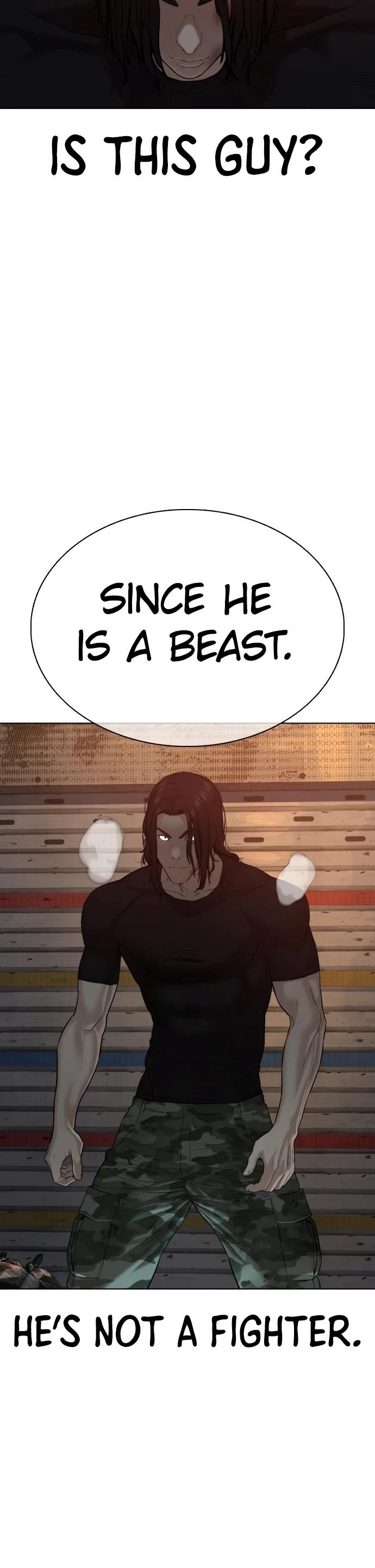 How To Fight Chapter 58: Spin Genius page 19 - Mangakakalots.com