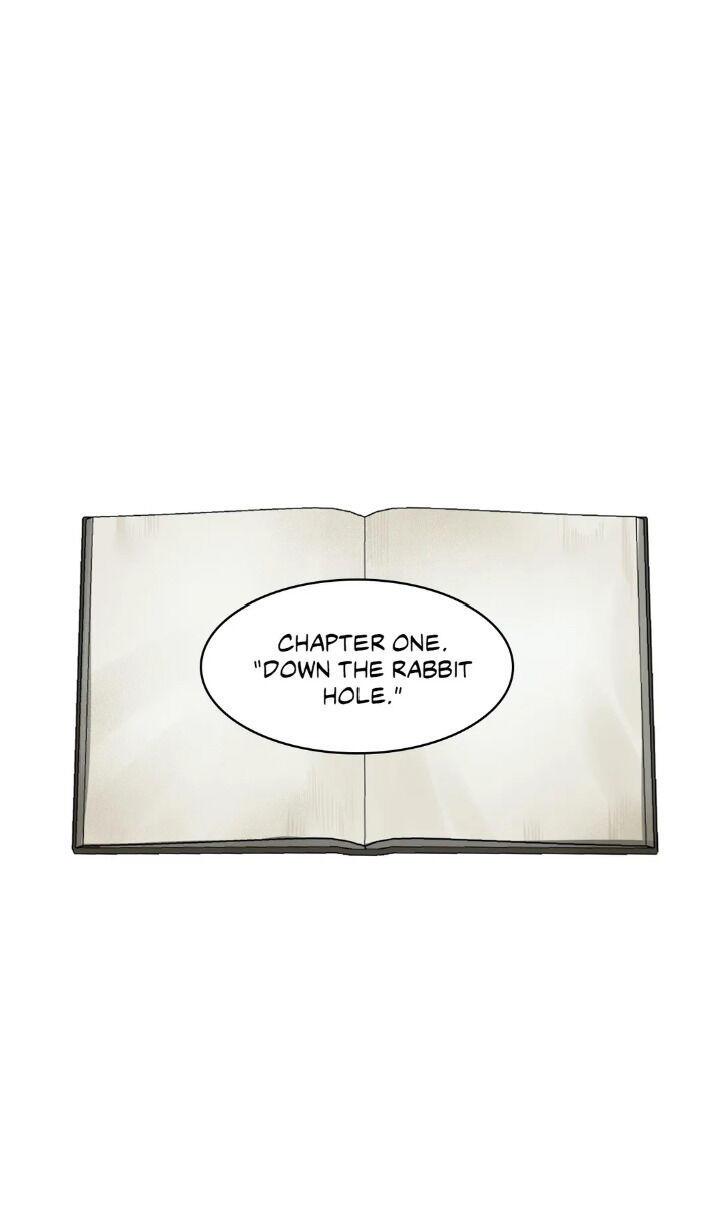 Murderer Llewellyn'S Enchanting Dinner Invitation Chapter 39 page 65 - Mangakakalots.com