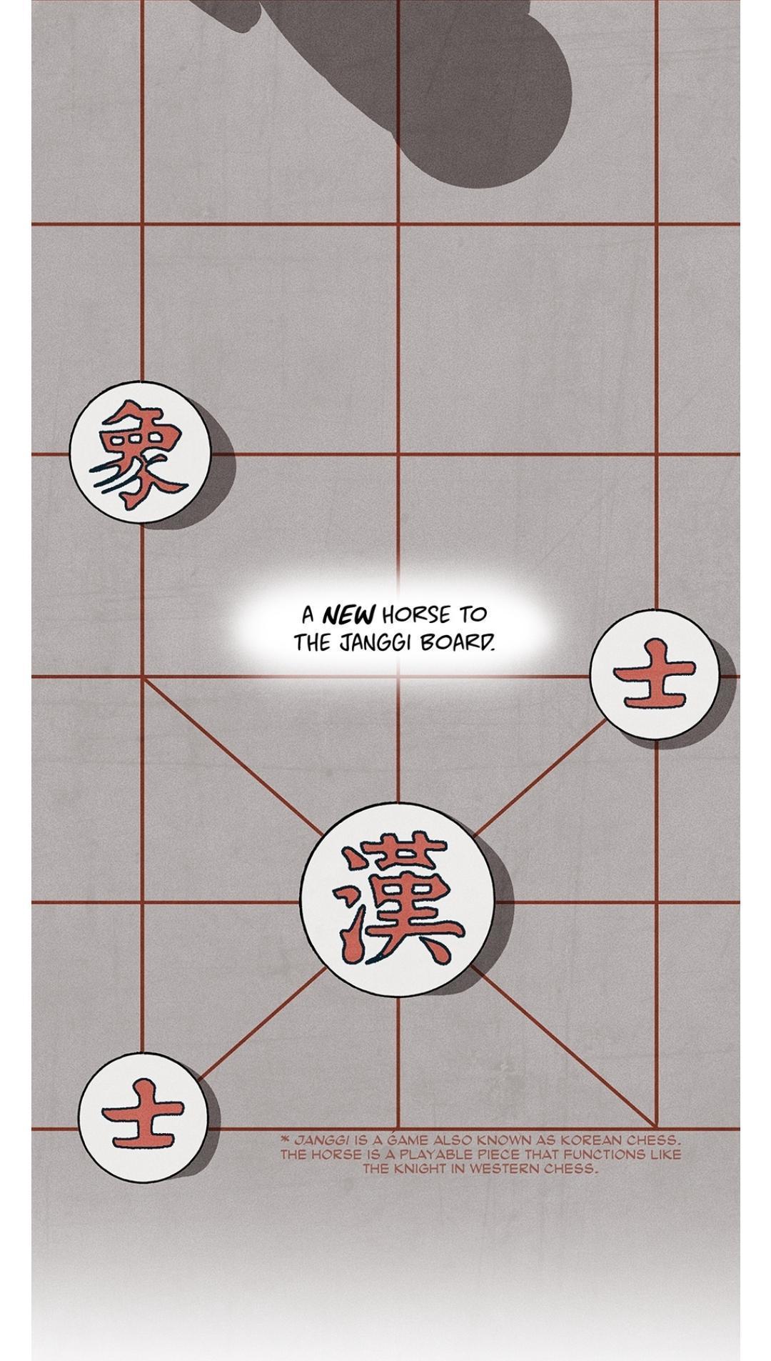 Concubine Walkthrough Chapter 31 page 17 - Mangakakalots.com