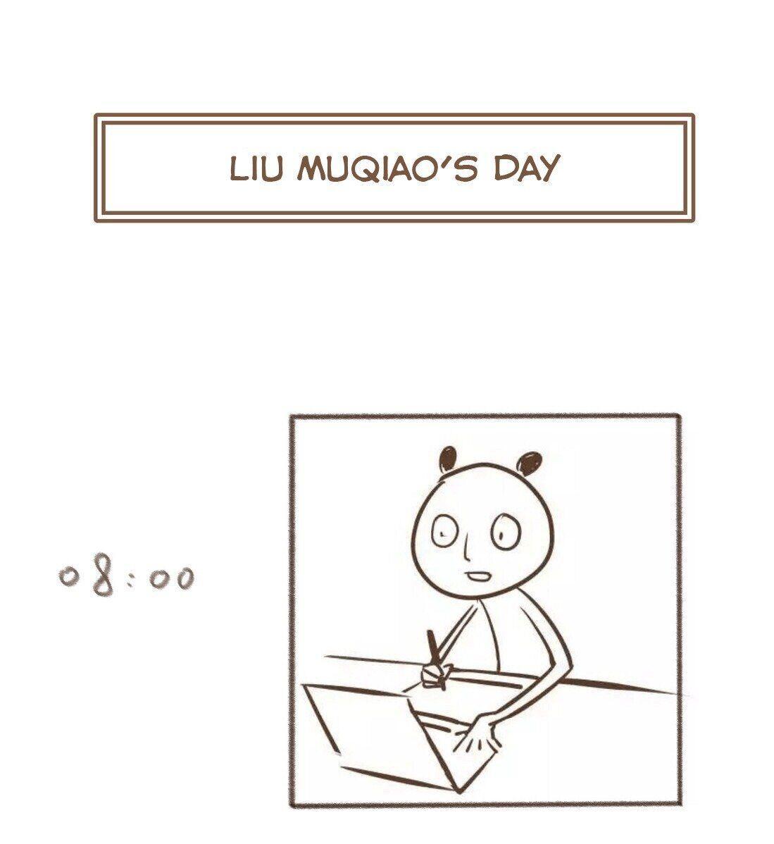 I Accidentally Saved The Jianghu'S Enemy Chapter 2 page 35 - Mangakakalots.com