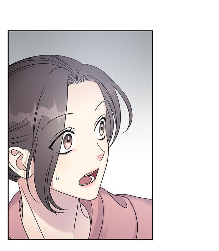 My Butler, Not Lover Chapter 27 page 30 - Mangakakalots.com
