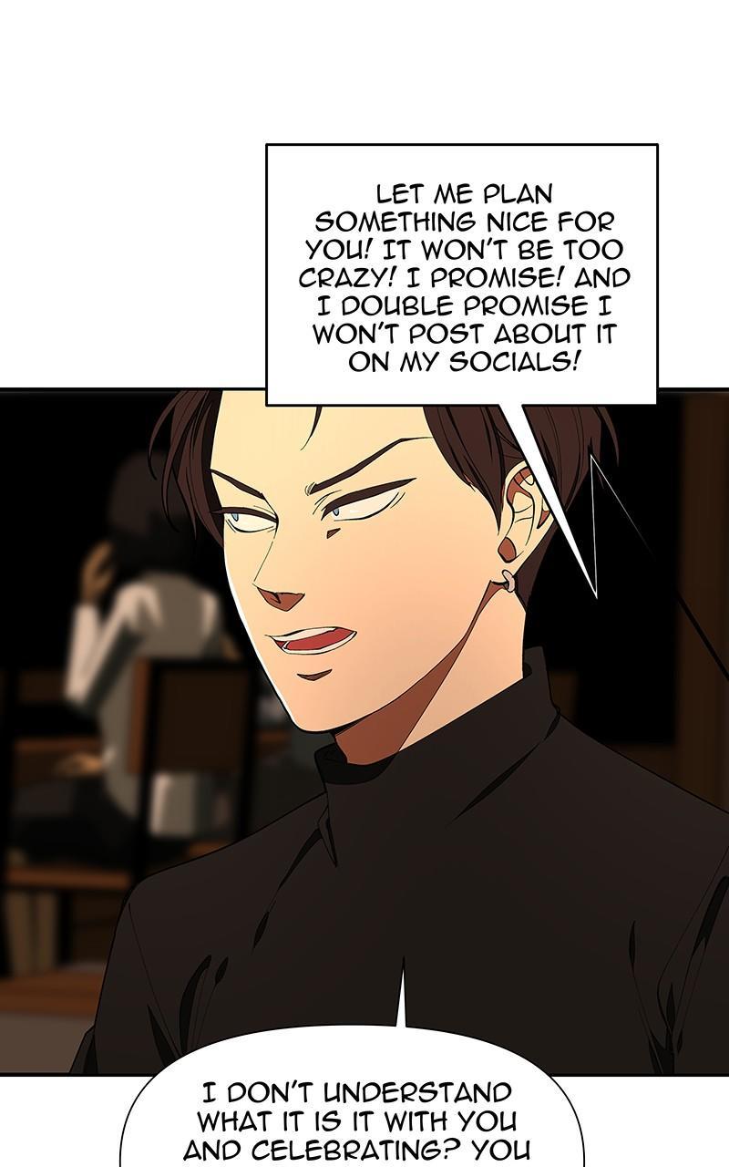 I Love Yoo Chapter 147: Episode 139 page 77 - Mangakakalots.com