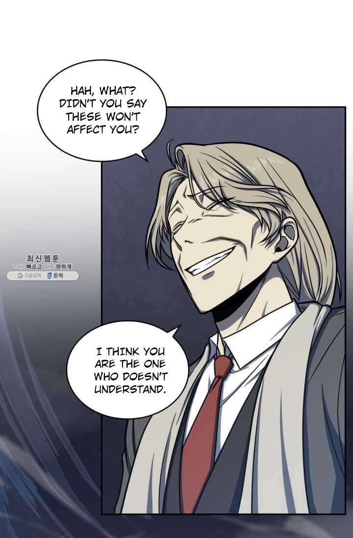 Tomb Raider King Chapter 215 page 19 - Mangakakalots.com