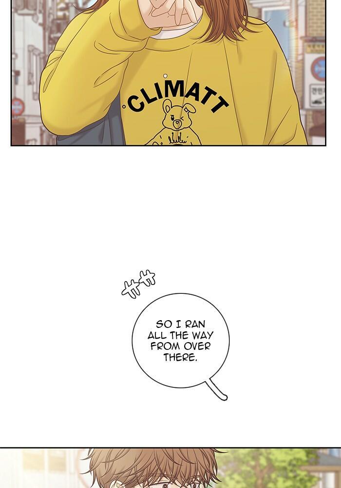 Girl's World Chapter 272: 272 - Part 2.58 page 22 - Mangakakalots.com