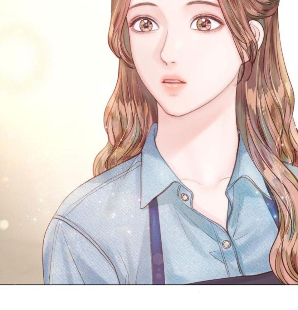 Surely A Happy Ending Chapter 22 page 135 - Mangakakalots.com