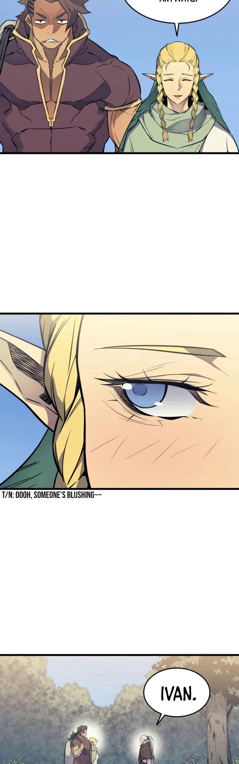 The Great Mage Returns After 4000 Years Chapter 89 page 26 - Mangakakalots.com
