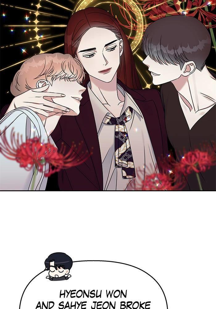 My Butler, Not Lover Chapter 26 page 84 - Mangakakalots.com
