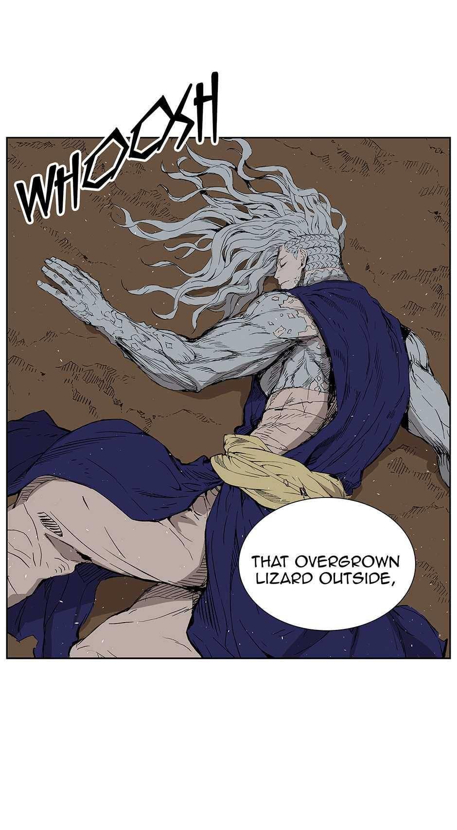 Sword Sheath's Child Chapter 69 page 14 - Mangakakalots.com