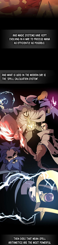 A Returner's Magic Should Be Special Chapter 97 page 24 - Mangakakalots.com