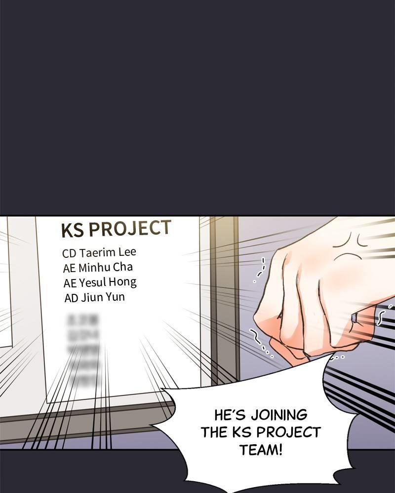 Kiss Sixth Senses Chapter 5 page 37 - Mangakakalots.com