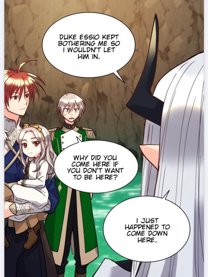 The Twin Siblings' New Life Chapter 73 page 48 - Mangakakalots.com