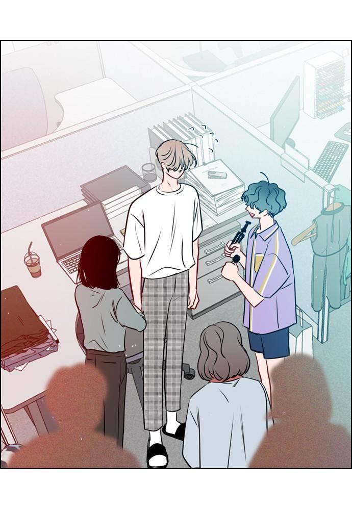 Play, Playlist Chapter 36 page 31 - Mangakakalots.com