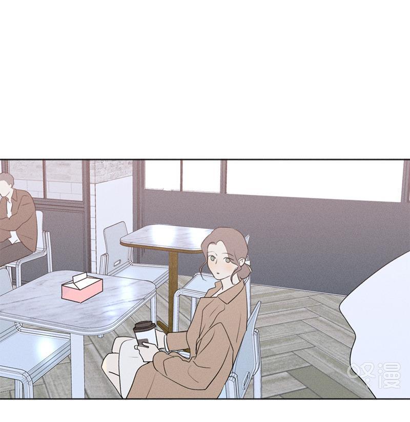 Here U Are Best Manga, Free Manga, Read Manga Online, Manhua, Manhwa