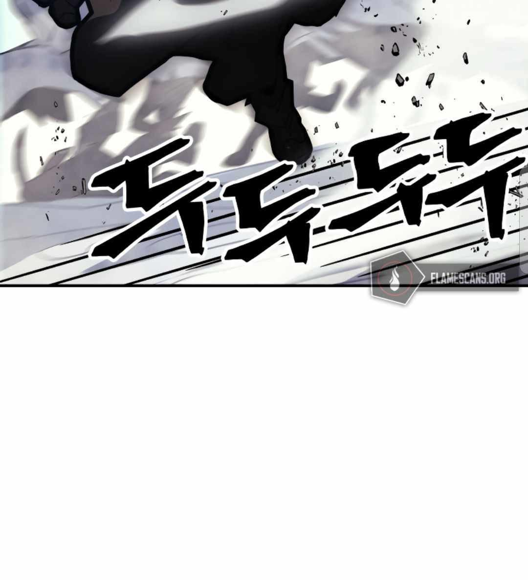 A Returner's Magic Should Be Special Chapter 163 page 38 - Mangakakalot