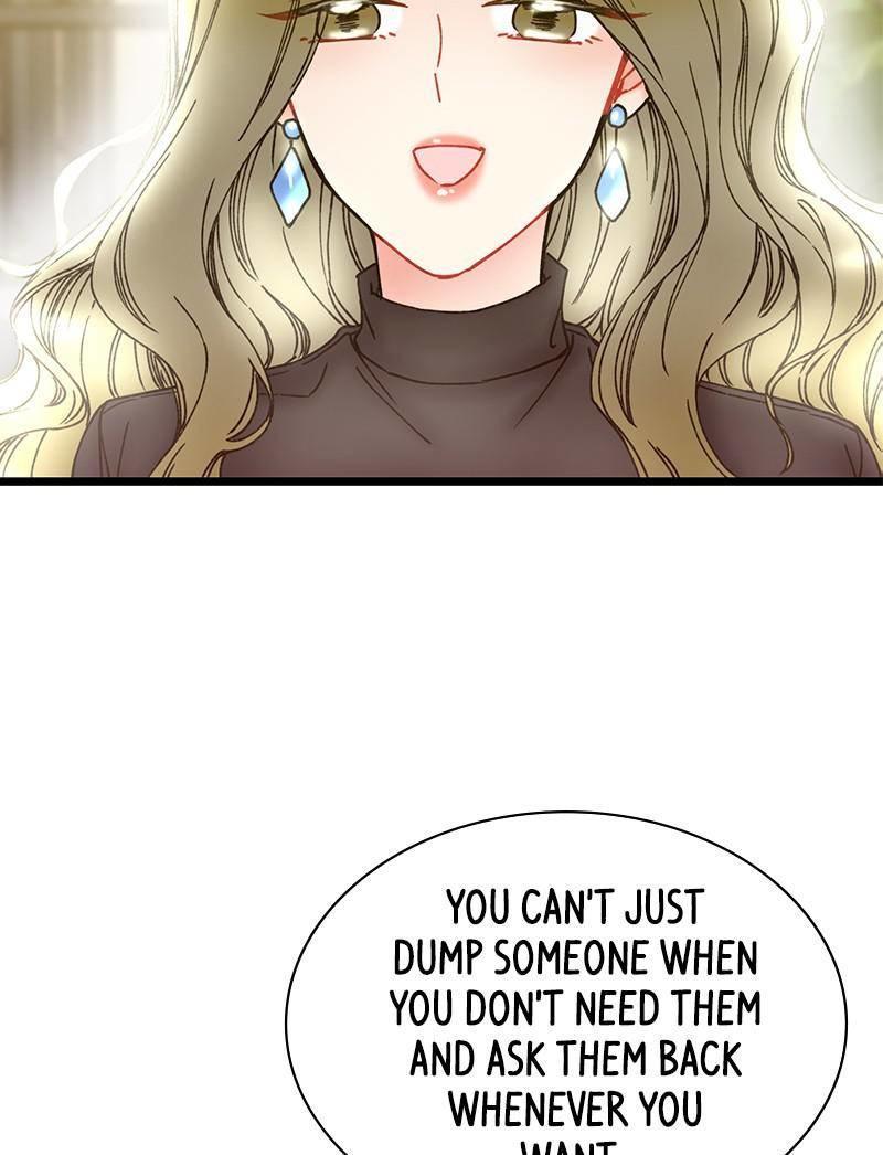 She Would Never Know Chapter 28 page 43 - Mangakakalots.com