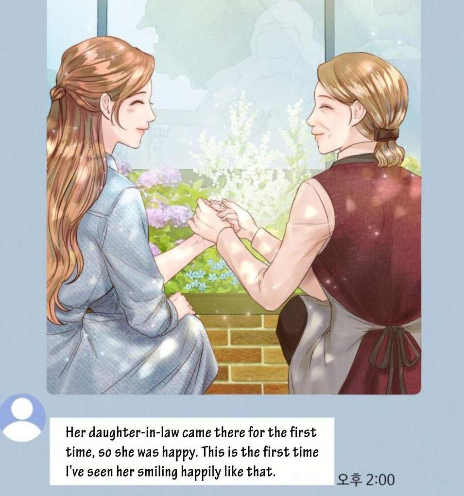 Surely A Happy Ending Chapter 22 page 86 - Mangakakalots.com