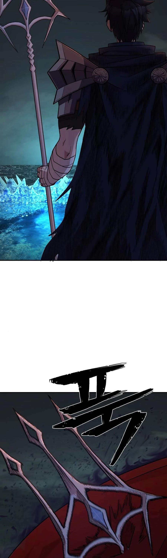 Hero Has Returned Chapter 9 page 78 - Mangakakalots.com
