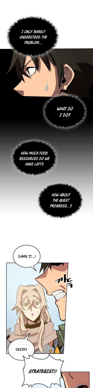 A Returner's Magic Should Be Special Chapter 66 page 5 - Mangakakalots.com
